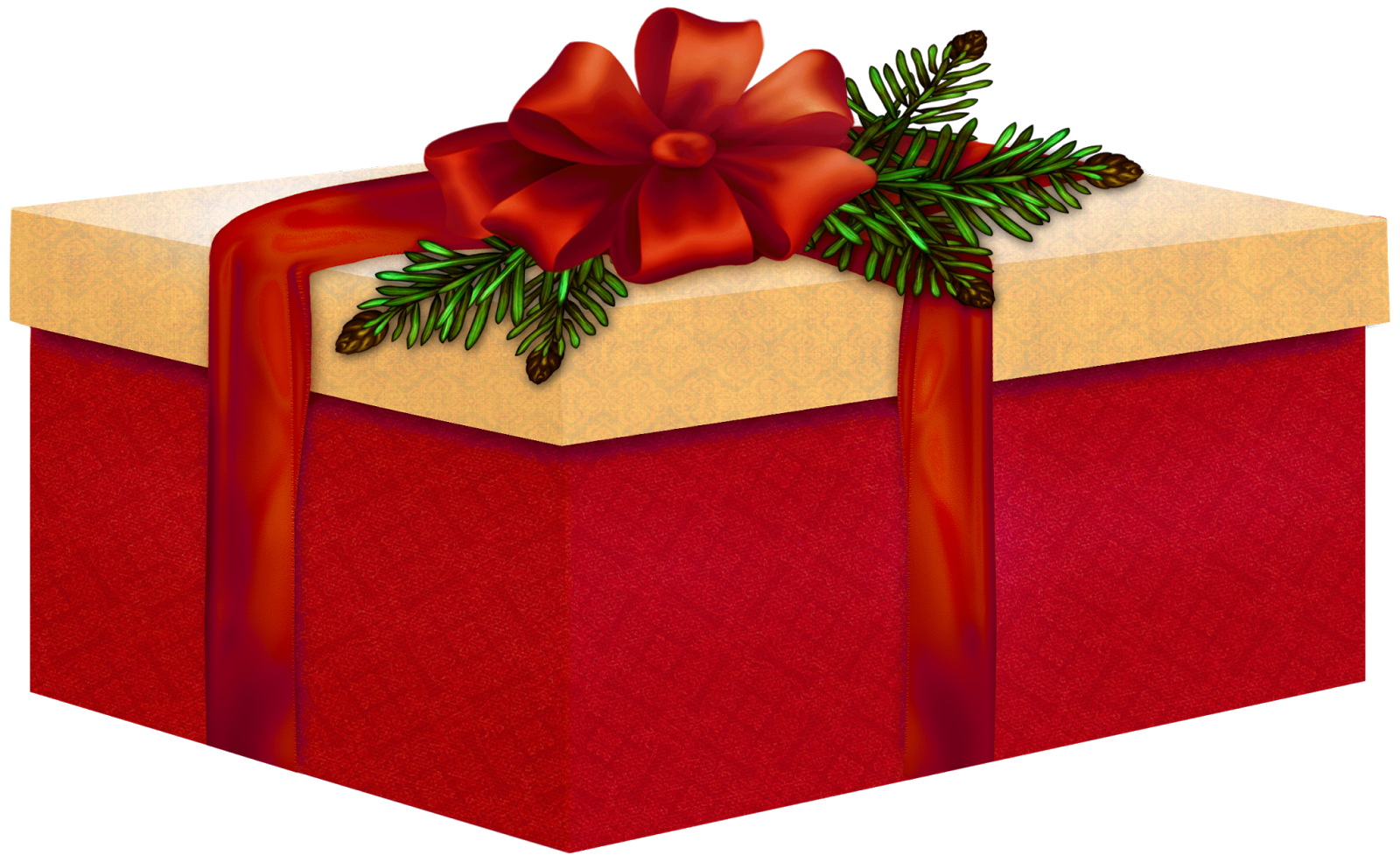 Stellar four the perfect. Gift clipart big present