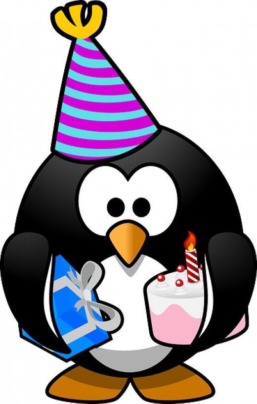 Clip art pretty party. Clipart present birthday stuff
