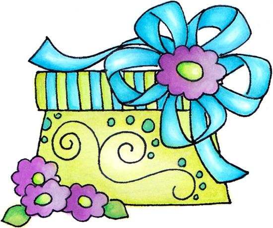 Gift box pictures happy. Clipart present birthday stuff
