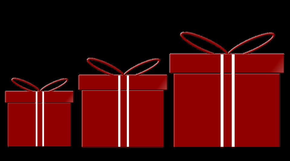 Present outline cliparts shop. Kickball clipart gift