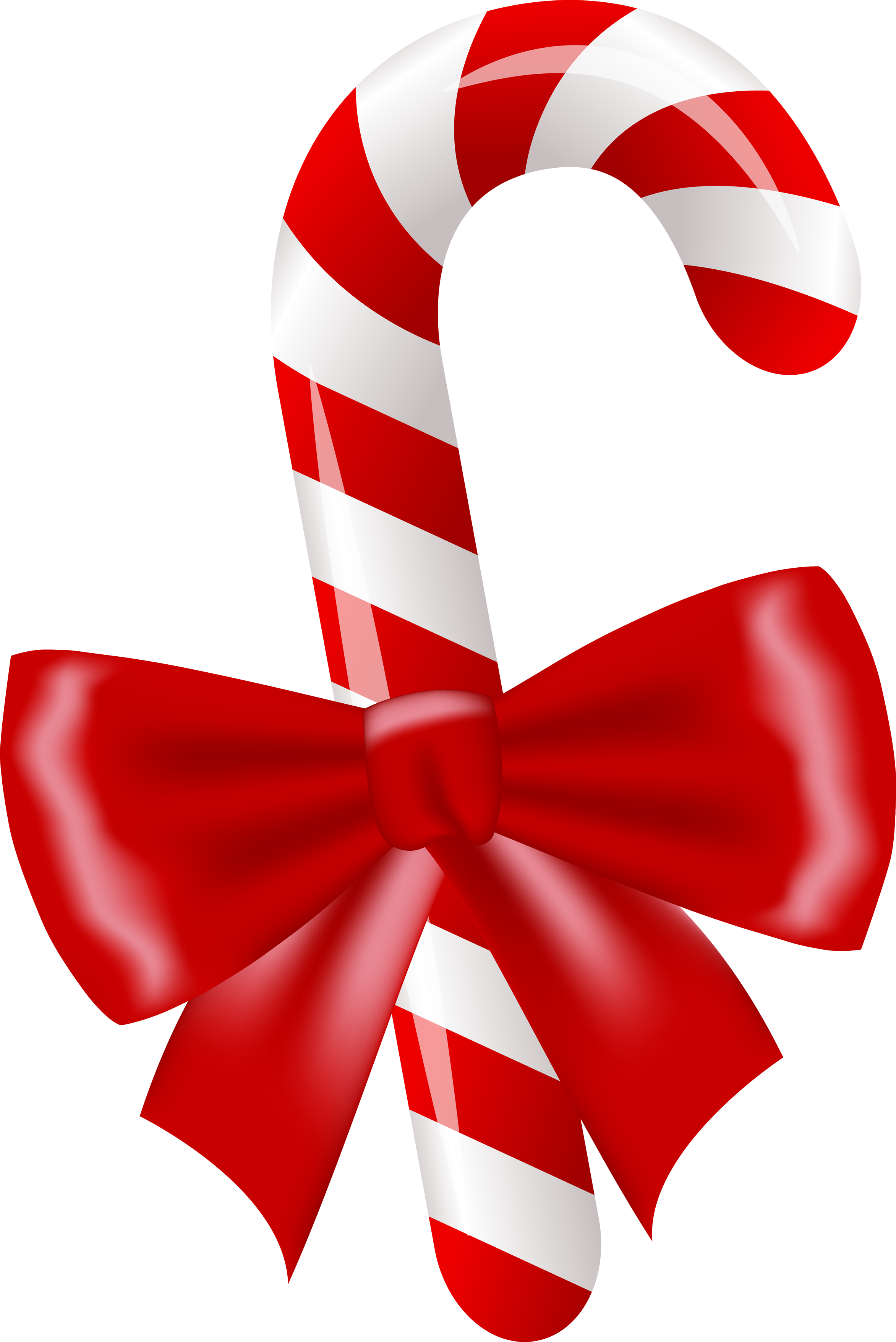 Candy cane free on. Clipart present clipart clear background