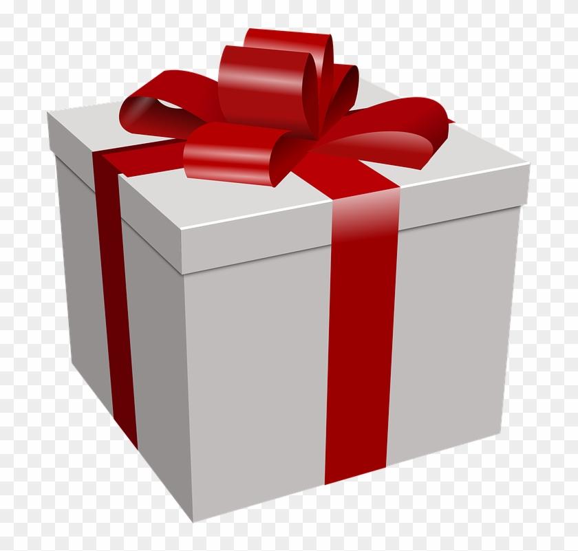 Dole favor valentine wedding. Clipart present gift box