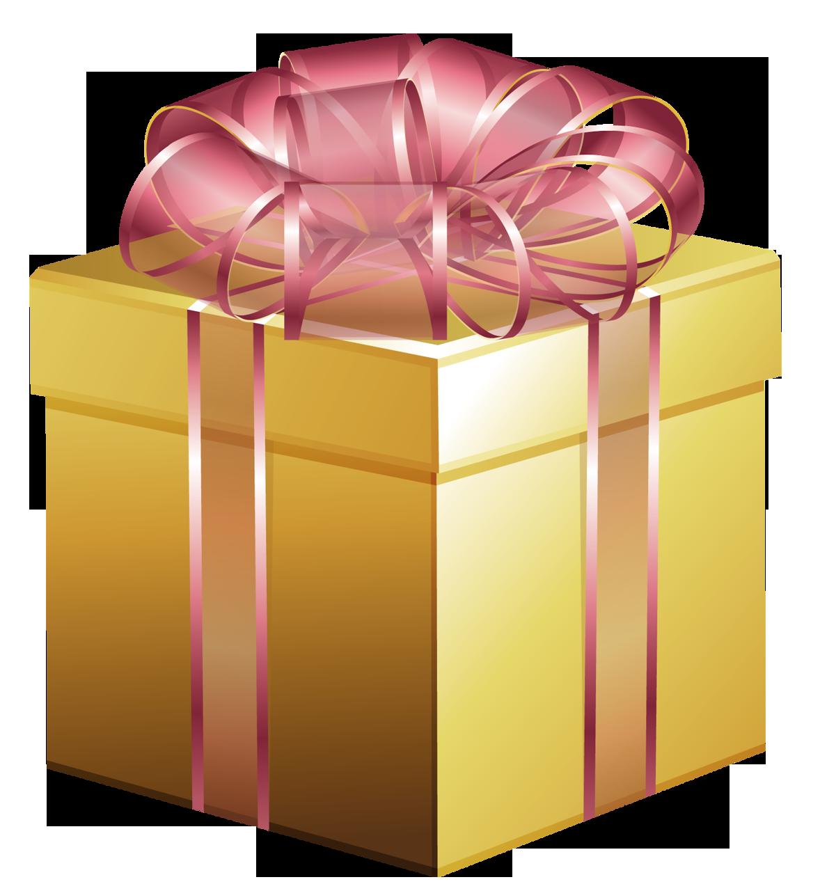 Closet clipart storage box. Gift png image free