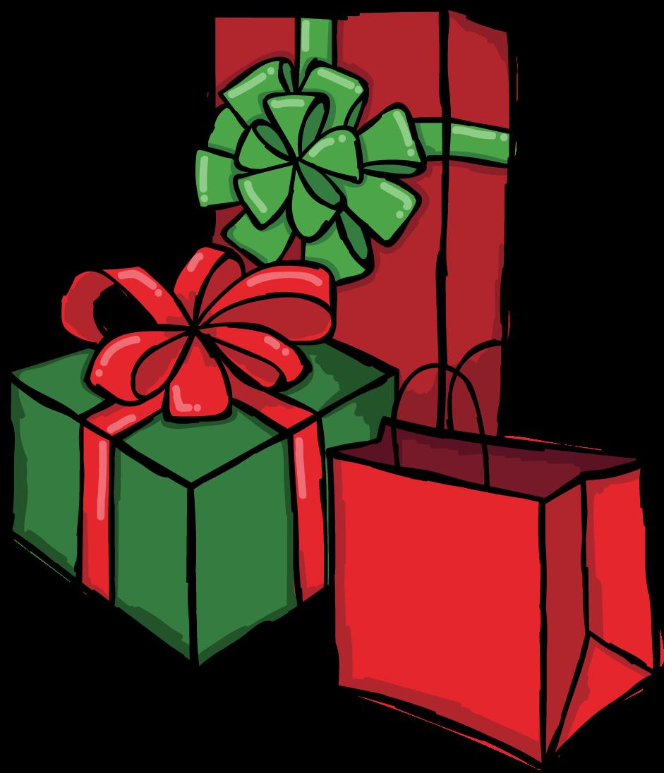 Clipart present hanukkah presents. Co op community page