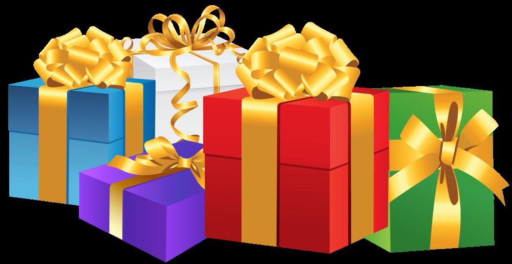 Clipart present hanukkah presents. Virtuarte blog for many