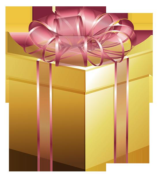 Tubes noel cadeaux jouets. Clipart present hanukkah presents