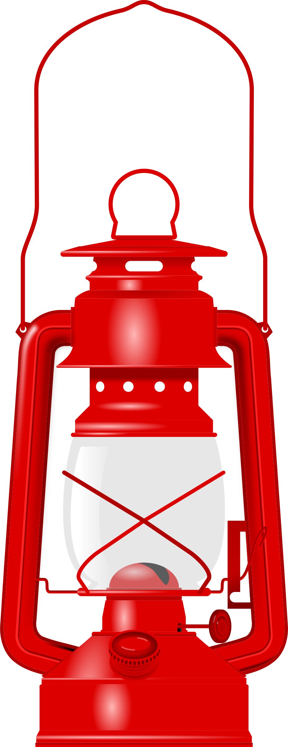 Lamp clipart paraffin lamp. Collection of free ethylidene
