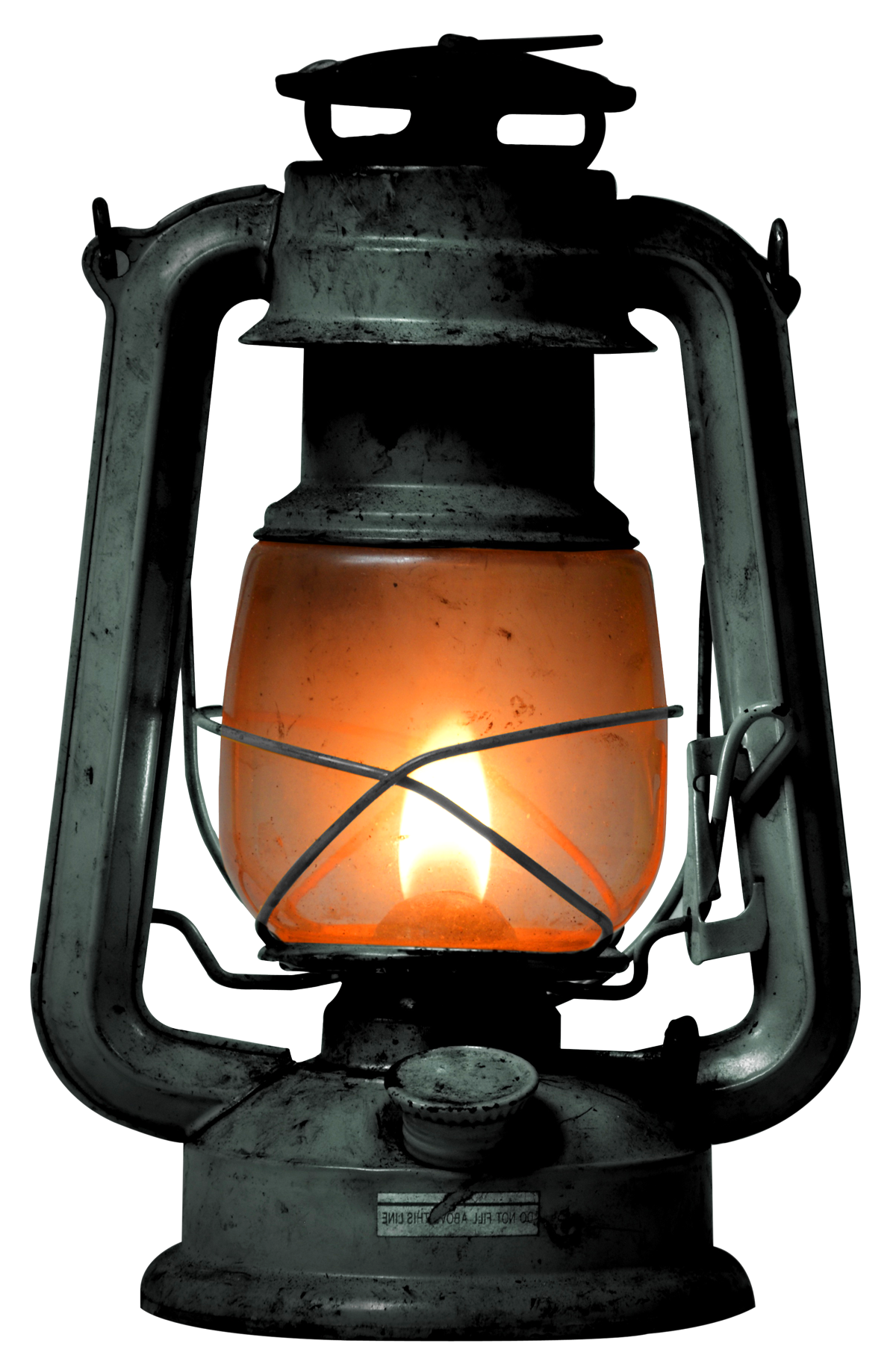 Download hq png image. Lamp clipart paraffin lamp