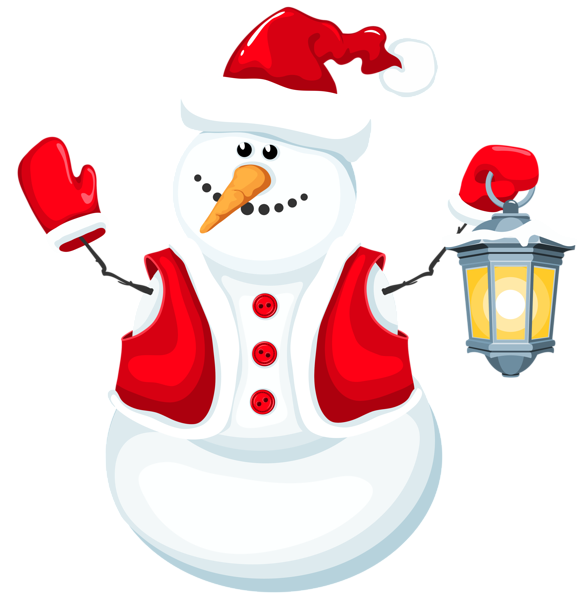 Gallery free pictures . Clipart present lantern