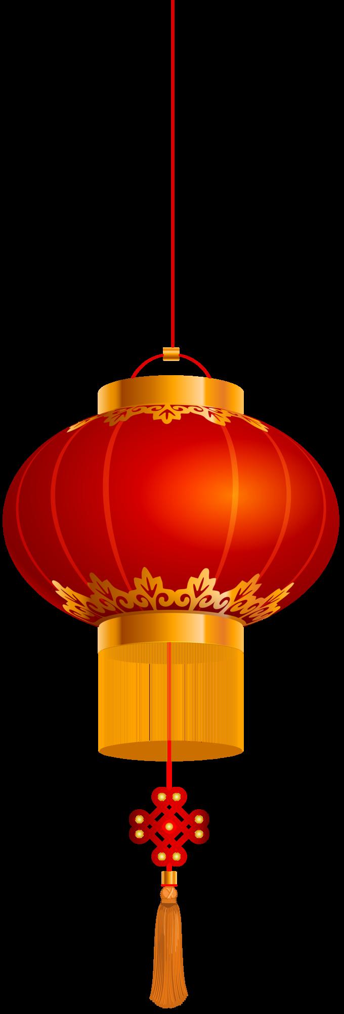 amazing hanging gold. Clipart present lantern