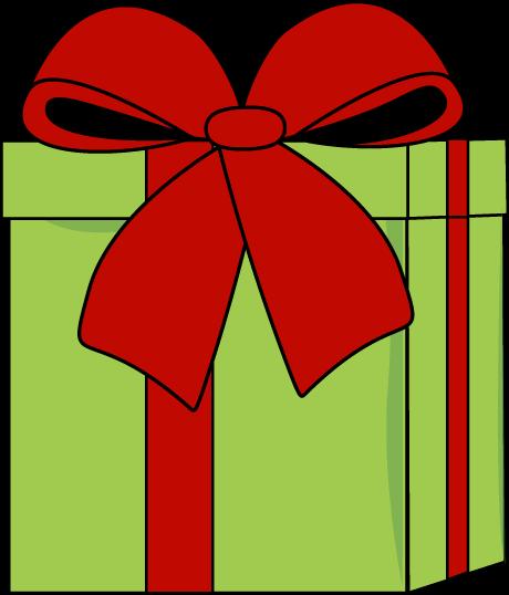 Gift clipart prsent. Christmas gifts clip art