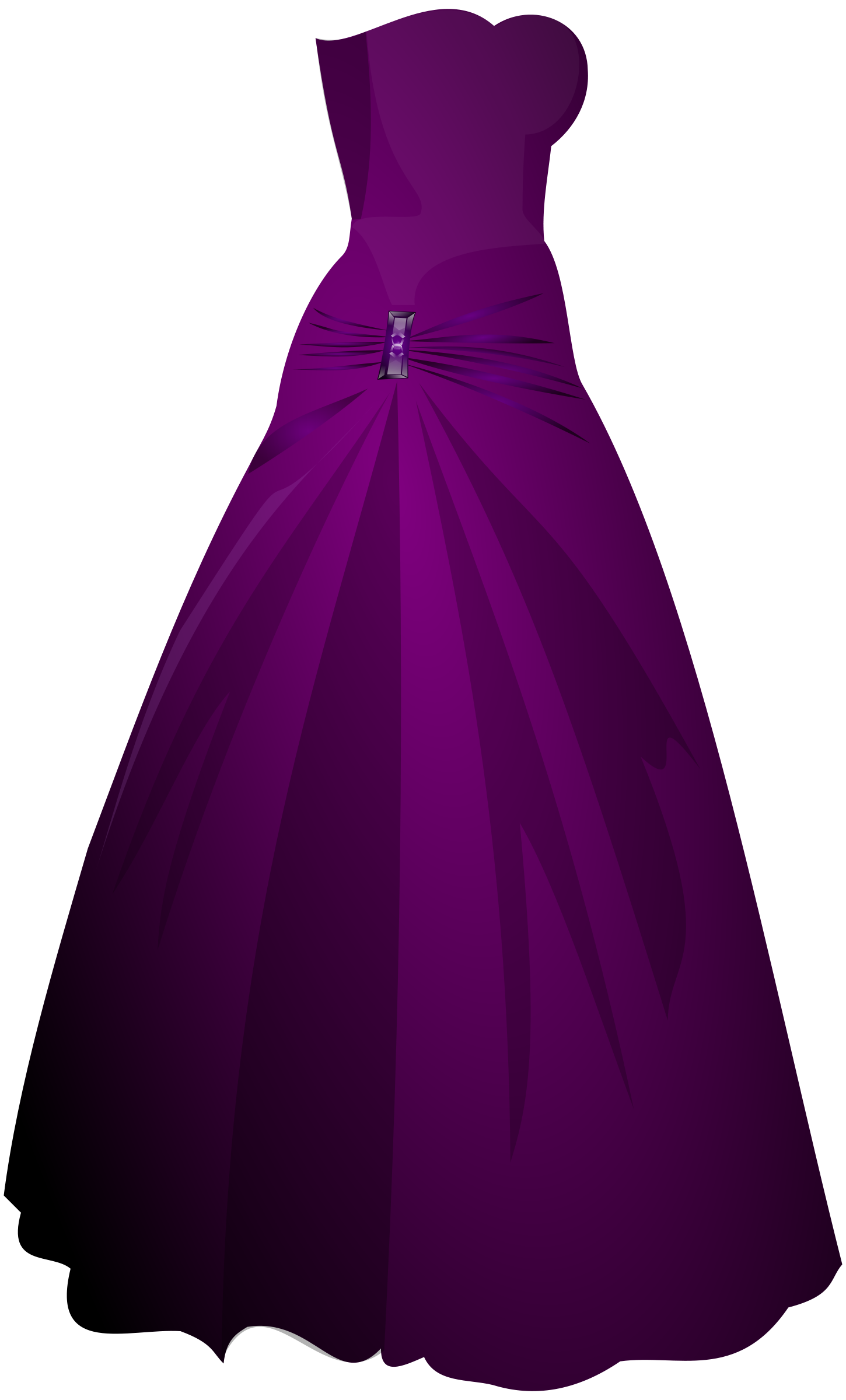 Dress clipart sunday dress. Free prom download clip