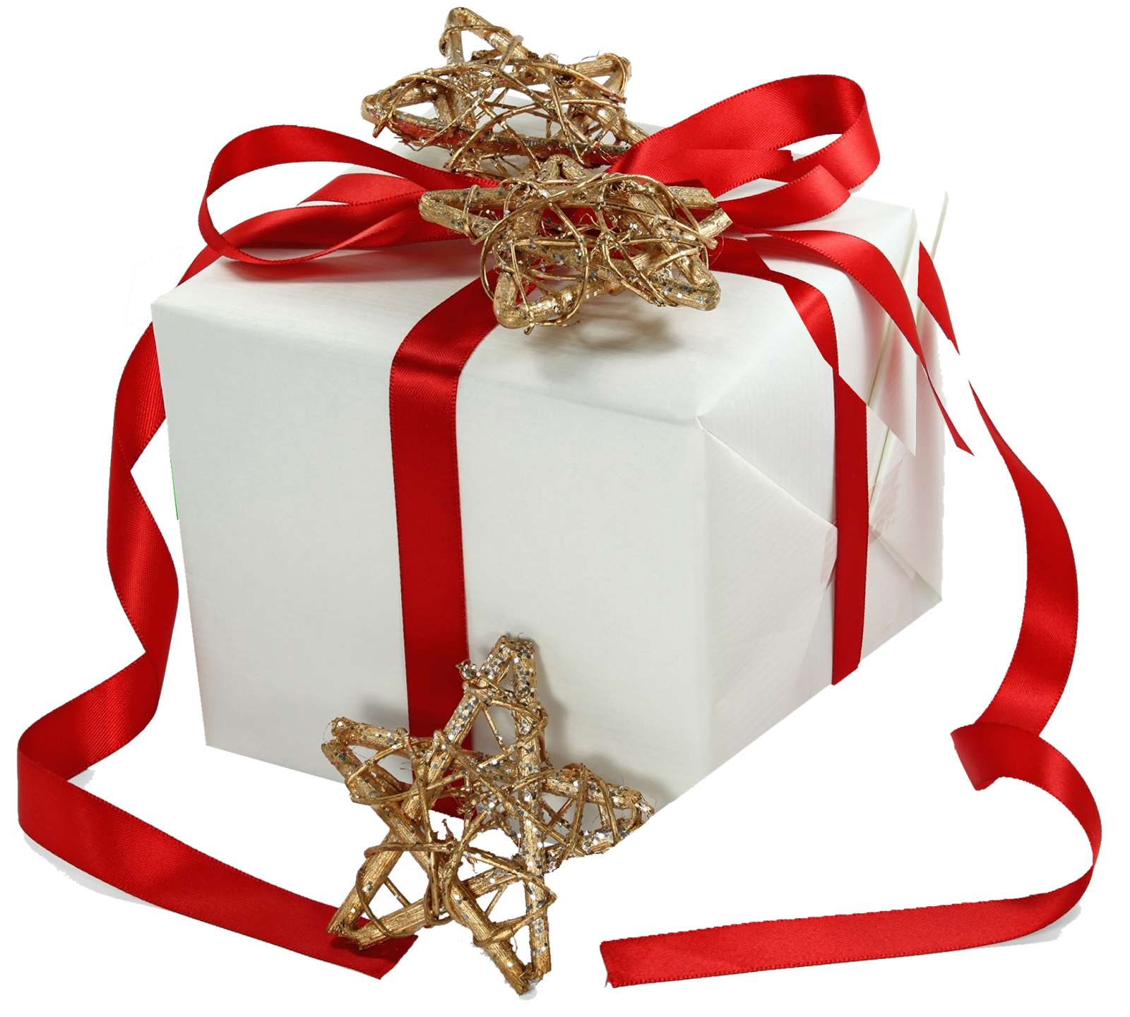 Gift clipart stacked present. Christmas clip art free