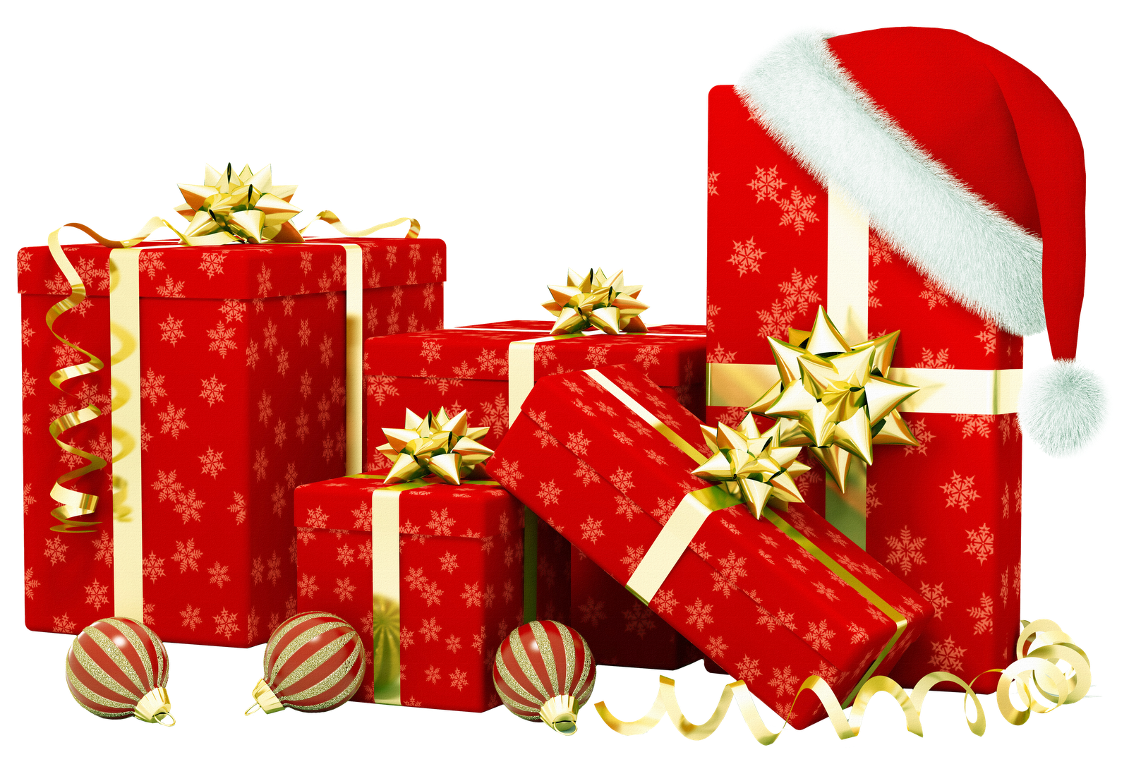 Clipart present merry christmas. Ineed files collection xmas