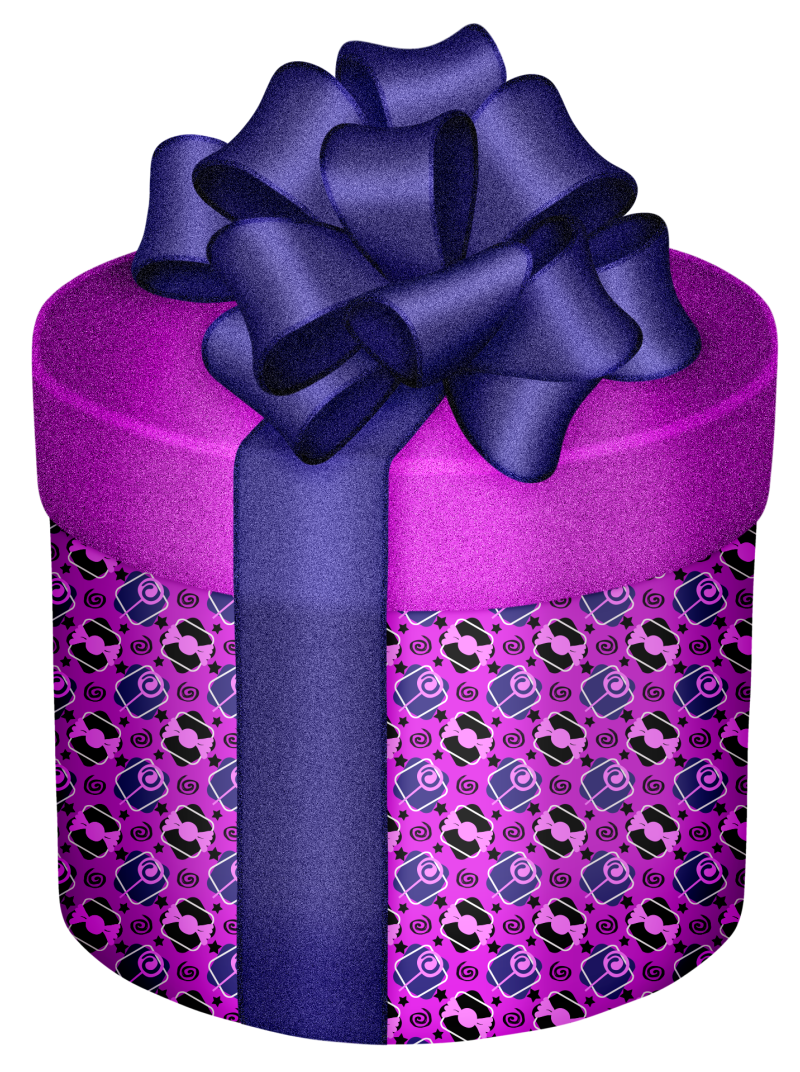 boxes cardmakingandpapercraft com. Gift clipart hat box