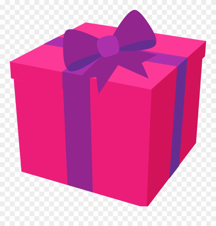 Images for of birthday. Clipart present present pile