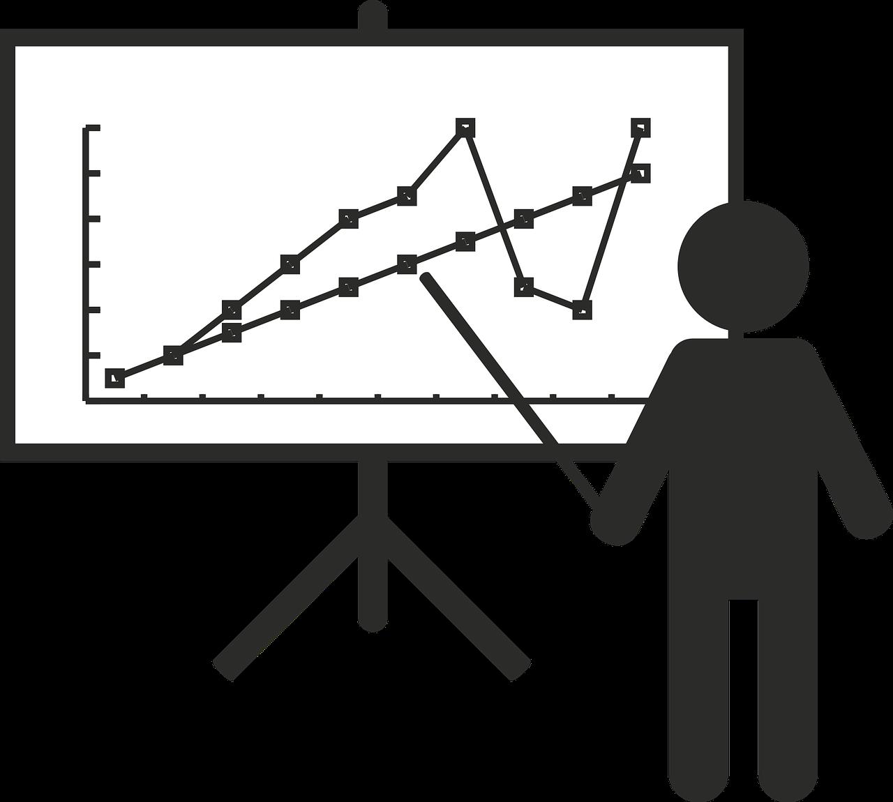 Diversity clipart powerpoint background. Public speaking nature com