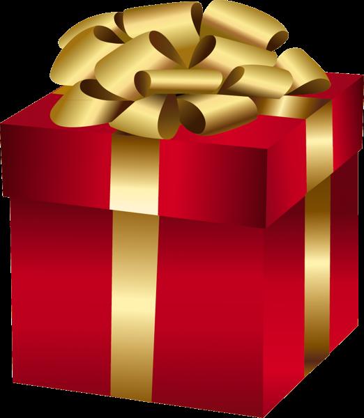 Clipart present regalo. Clip art free panda