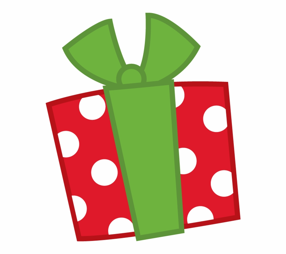 Clipart present regalo. Christmas gift hd png
