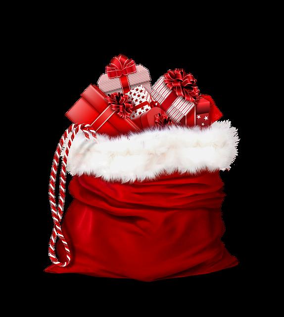 Clipart present row presents. Elmwood nebraska bag for