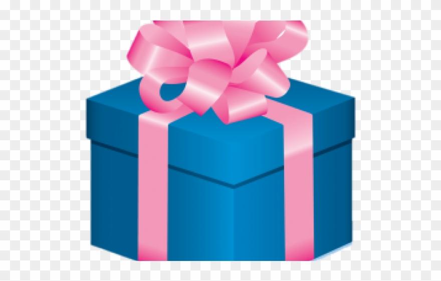 Imagens de caixas presente. Gift clipart small gift