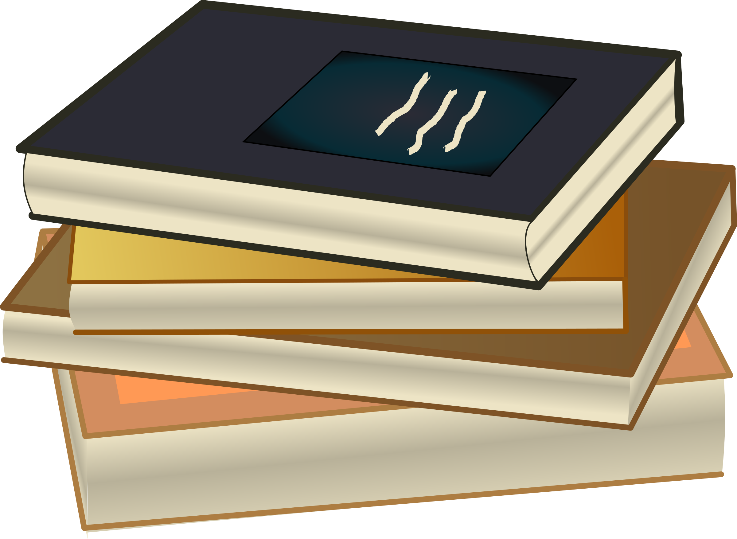 textbook clipart source #145701784