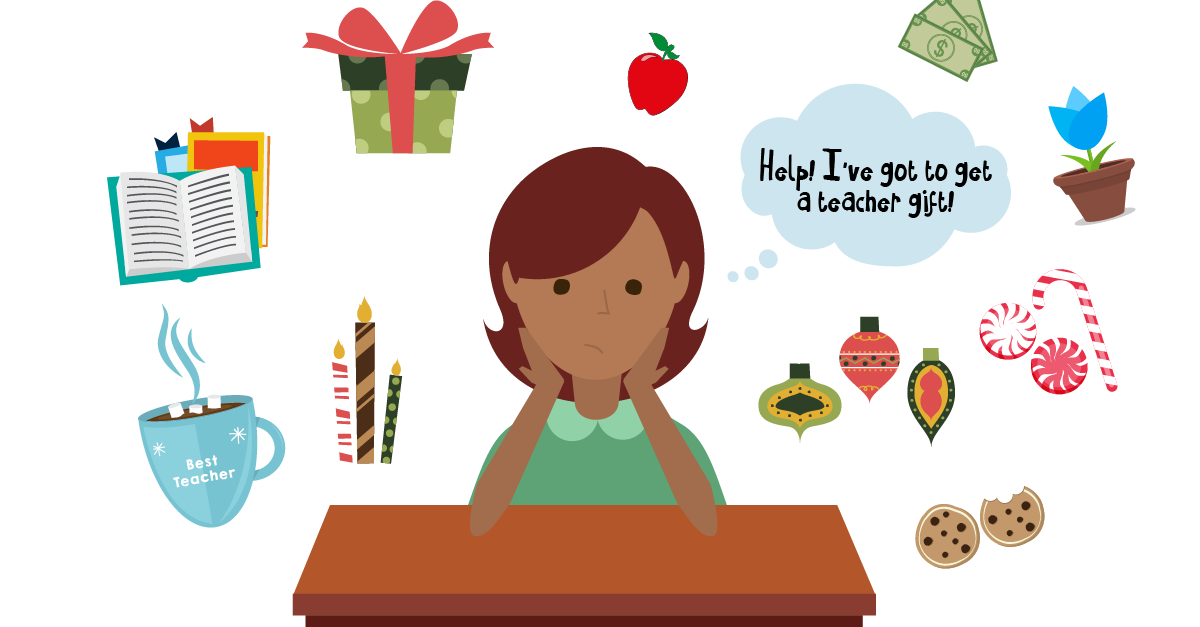 Faqs for parents about. Clipart present teacher gift