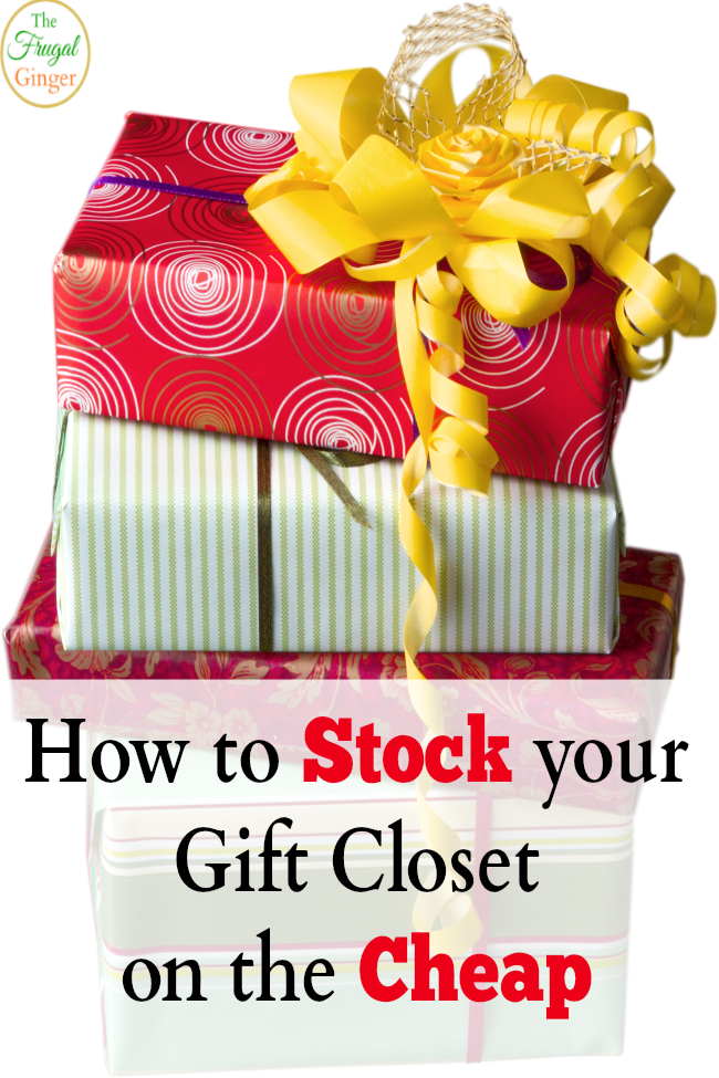 How to easily stock. Clipart present teacher gift