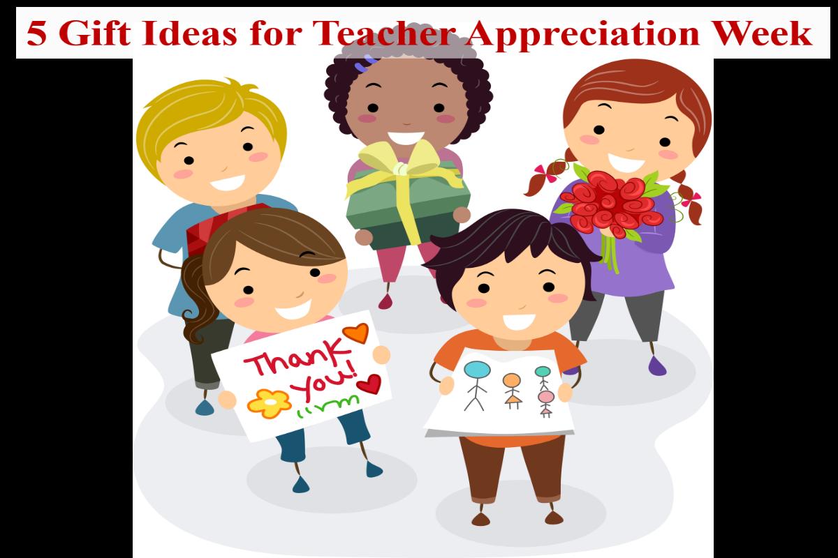 gift ideas for. Number 1 clipart teacher