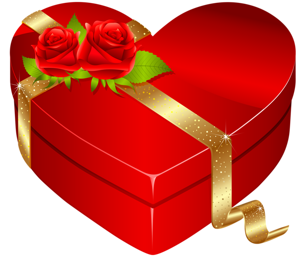 Gallery s day png. Clipart present valentine