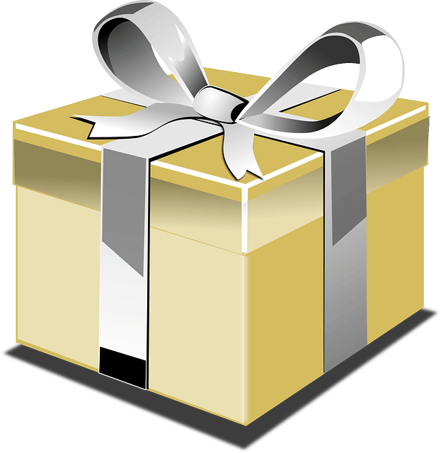 Clipart present wedding gift. Holiday gifts for lawyers