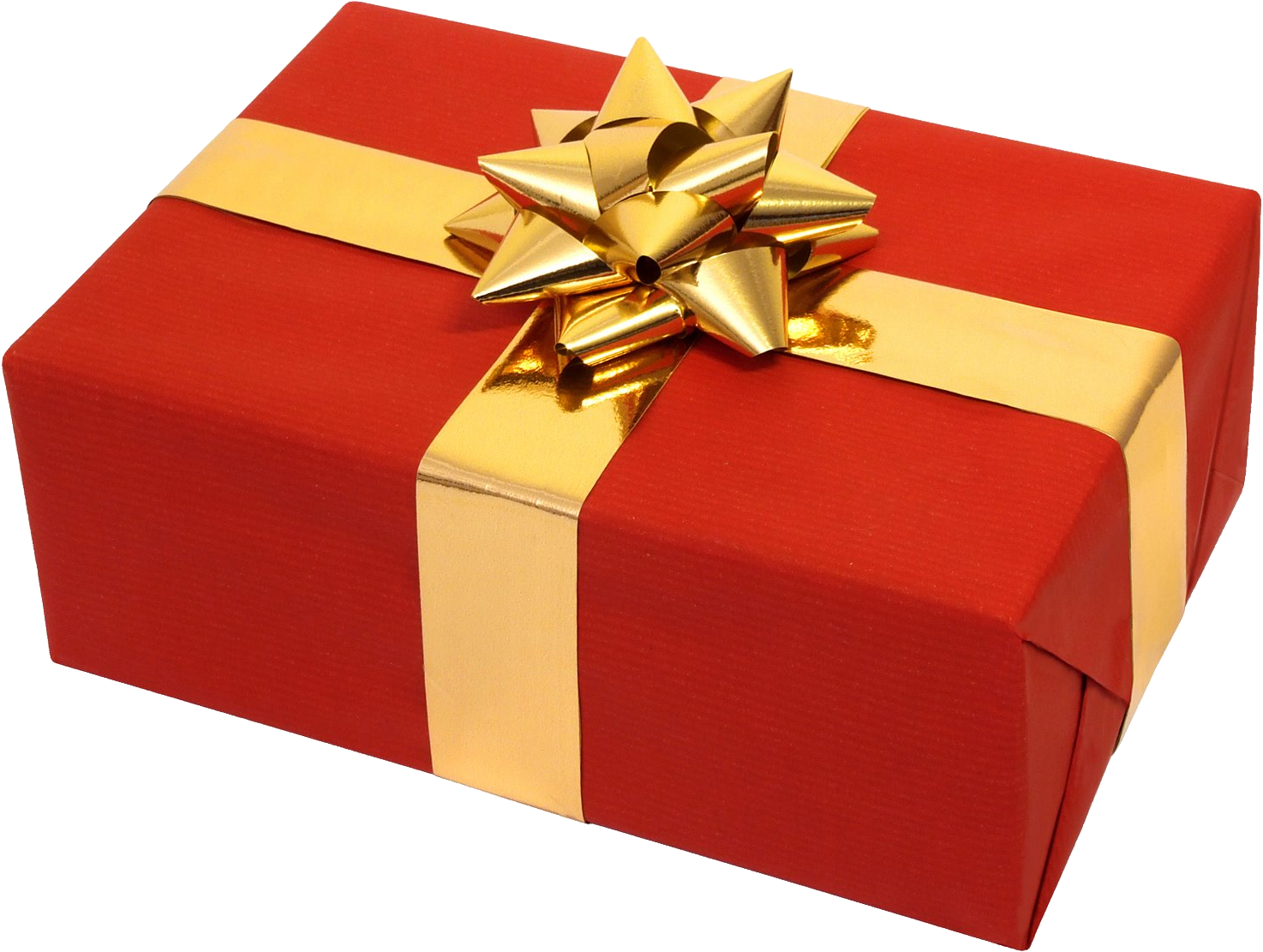 Gift hd png transparent. Clipart present wrapped present