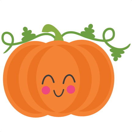 Silhouette png at getdrawings. Clipart pumpkin