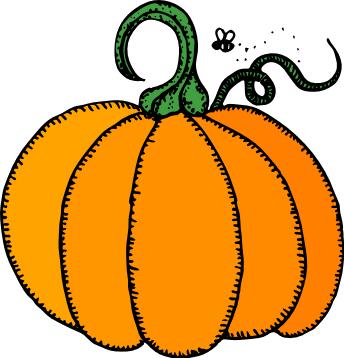 Halloween clip art panda. Clipart pumpkin