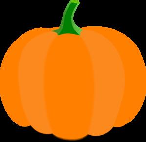 Clipart pumpkin. Clip art at clker