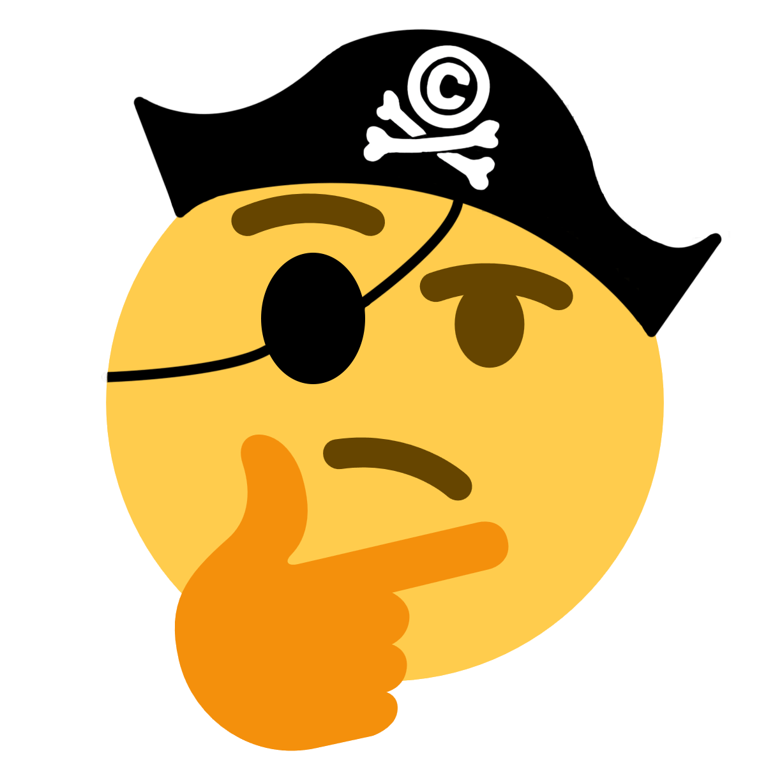 Giphy emoticon clip art. Emoji clipart animation