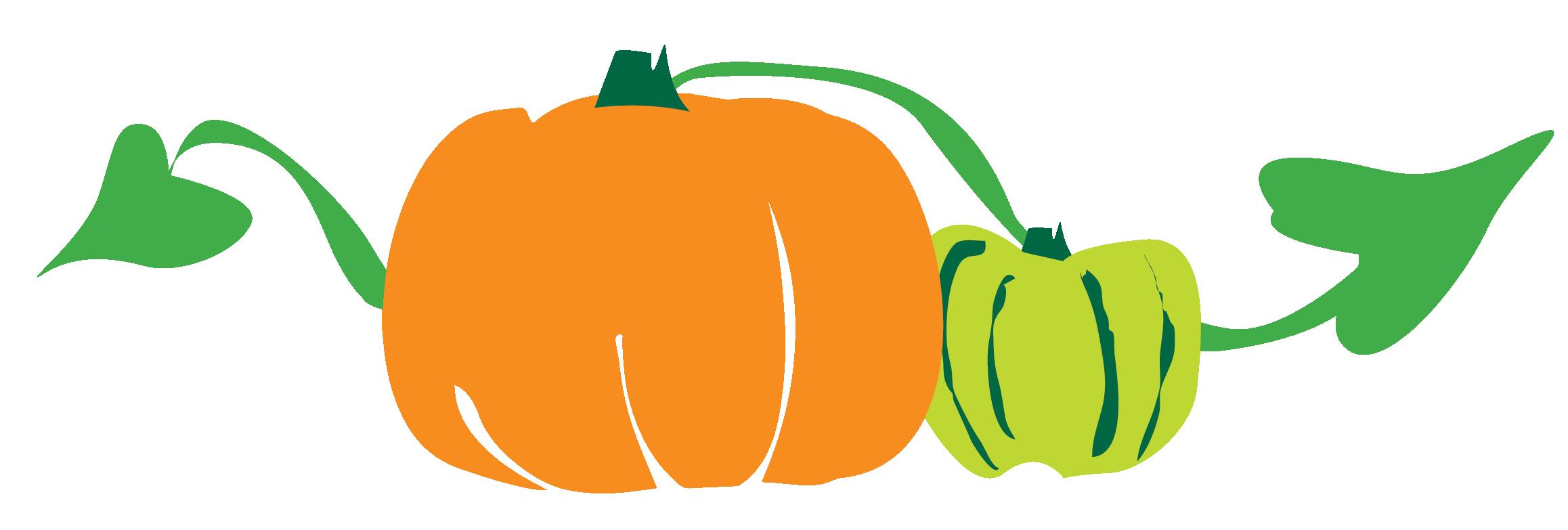 Pumpkin clipart hayride. Tours october about