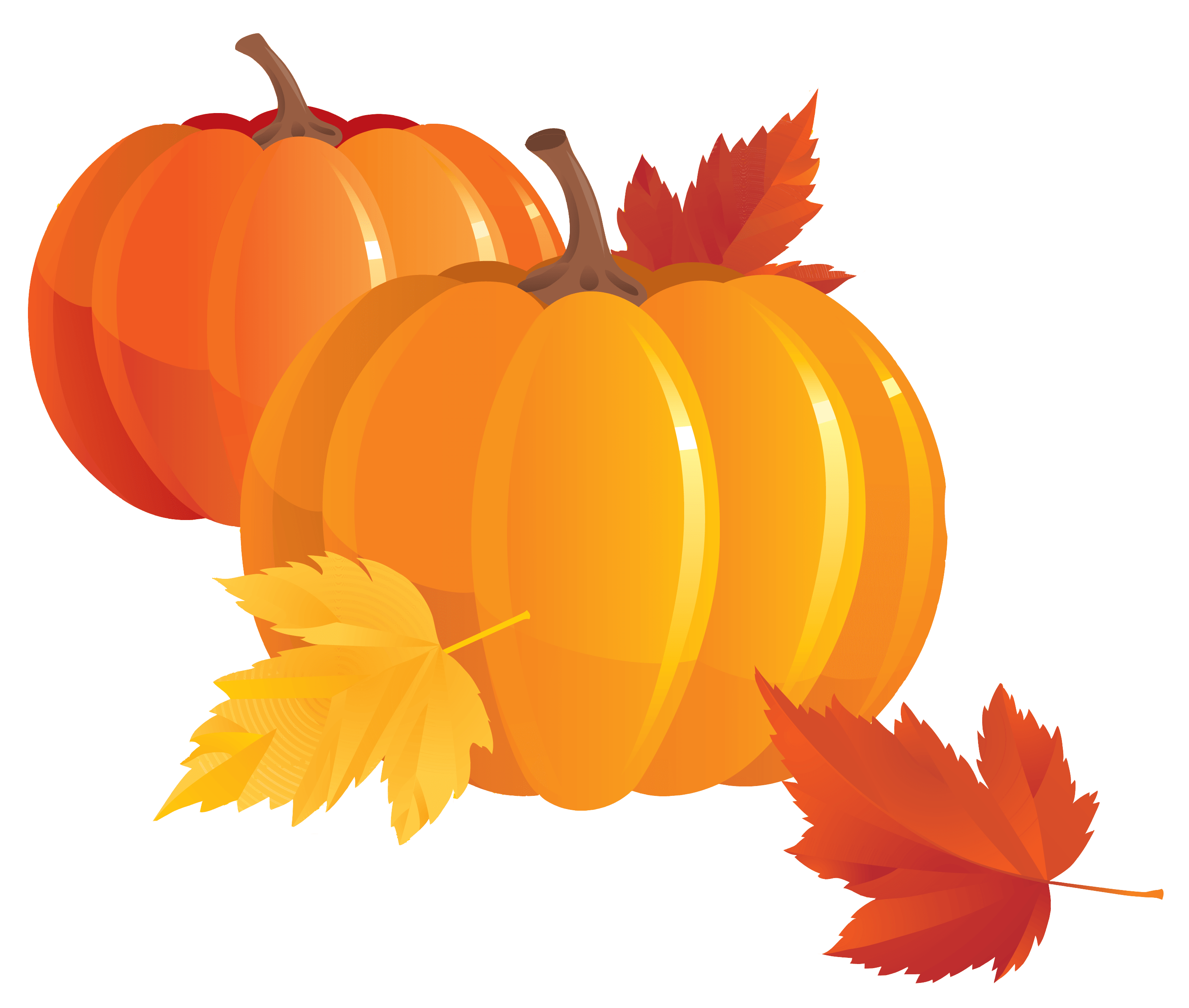 Clipart pumpkin autumn. Pumpkins transparent png images