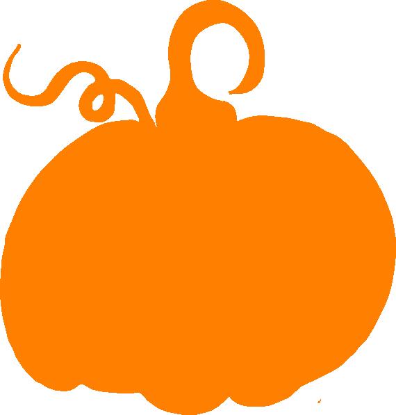 Plain cliparthot of this. Clipart pumpkin bag