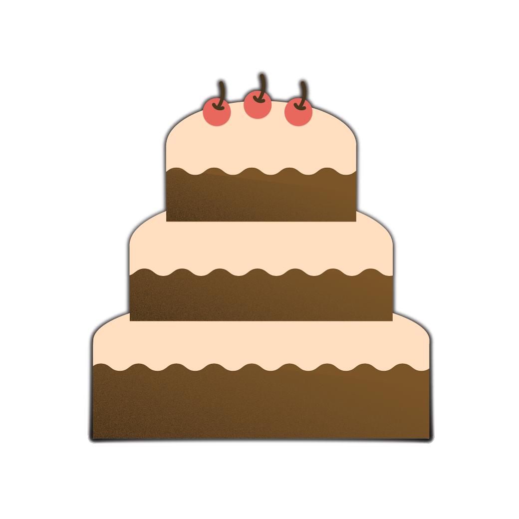 Desserts clipart sponge cake. The great wisconsin baking
