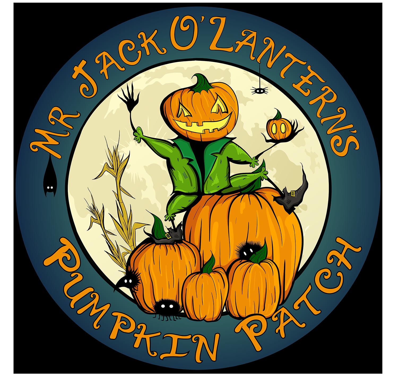 Activities pricing mr jack. Clipart pumpkin bowling