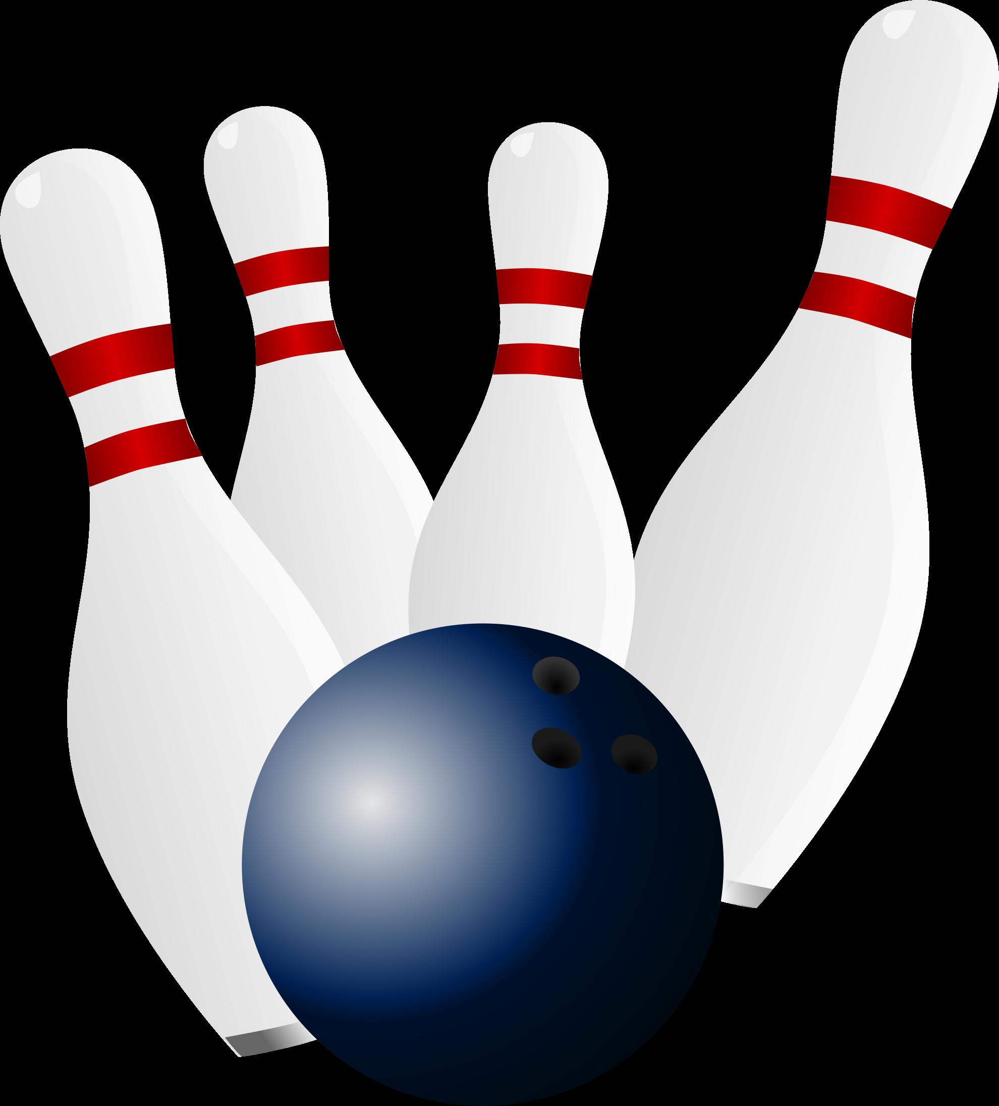 Pin clipart pumpkin bowling. Ns icons png free