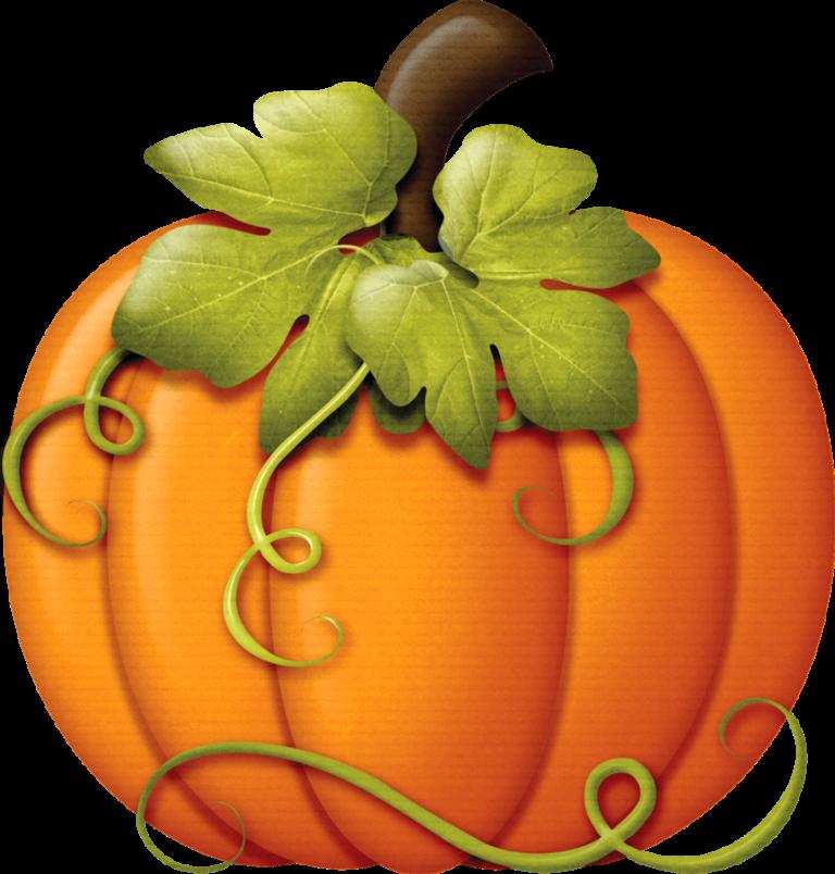 Fall httprosimeriminusmbpwoj olvhf k. Clipart pumpkin car