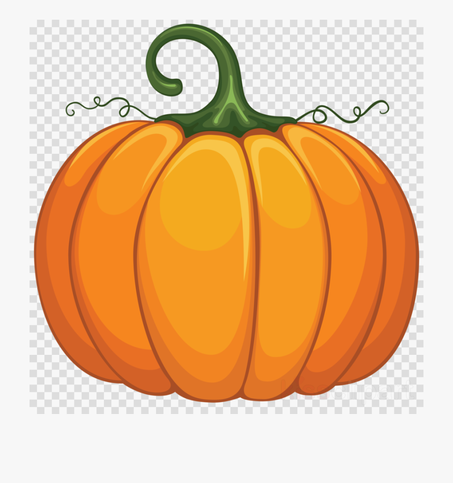 Pie png speech bubble. Pumpkin clipart cartoon