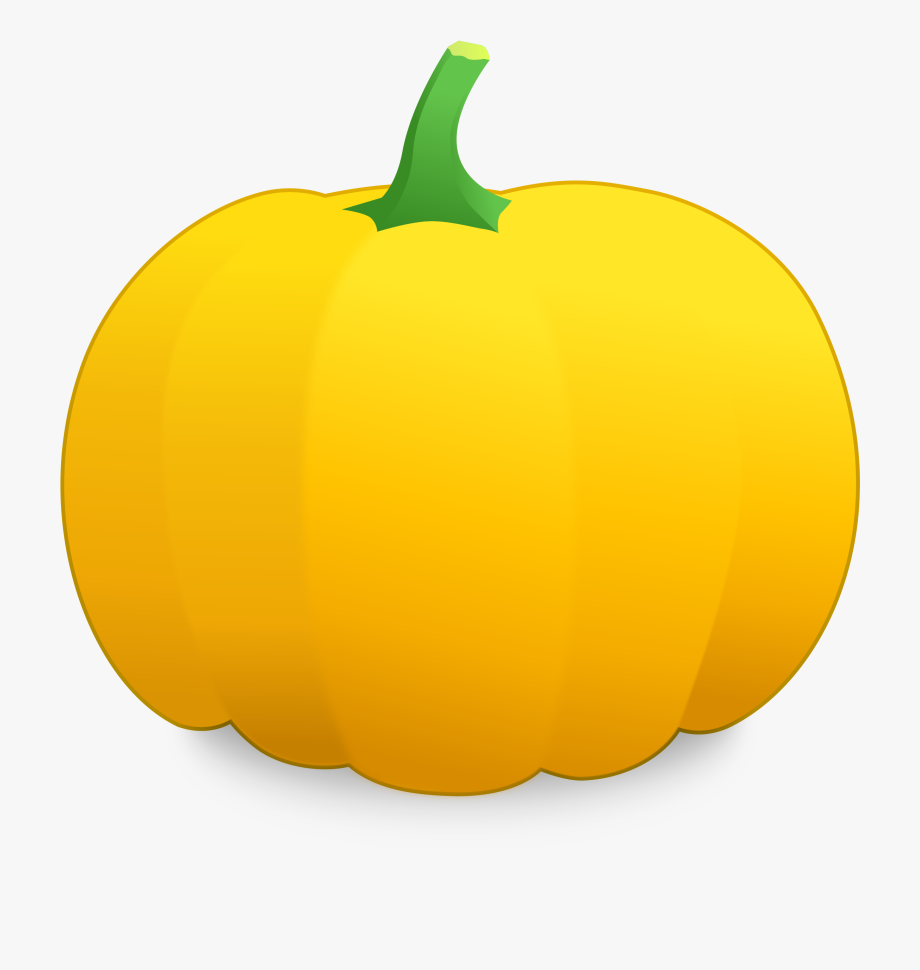 Pumpkin clipart cartoon. Pumpkins transparent free cliparts