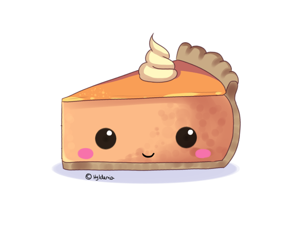 Pie clipart draw. Pumpkin drawing at getdrawings