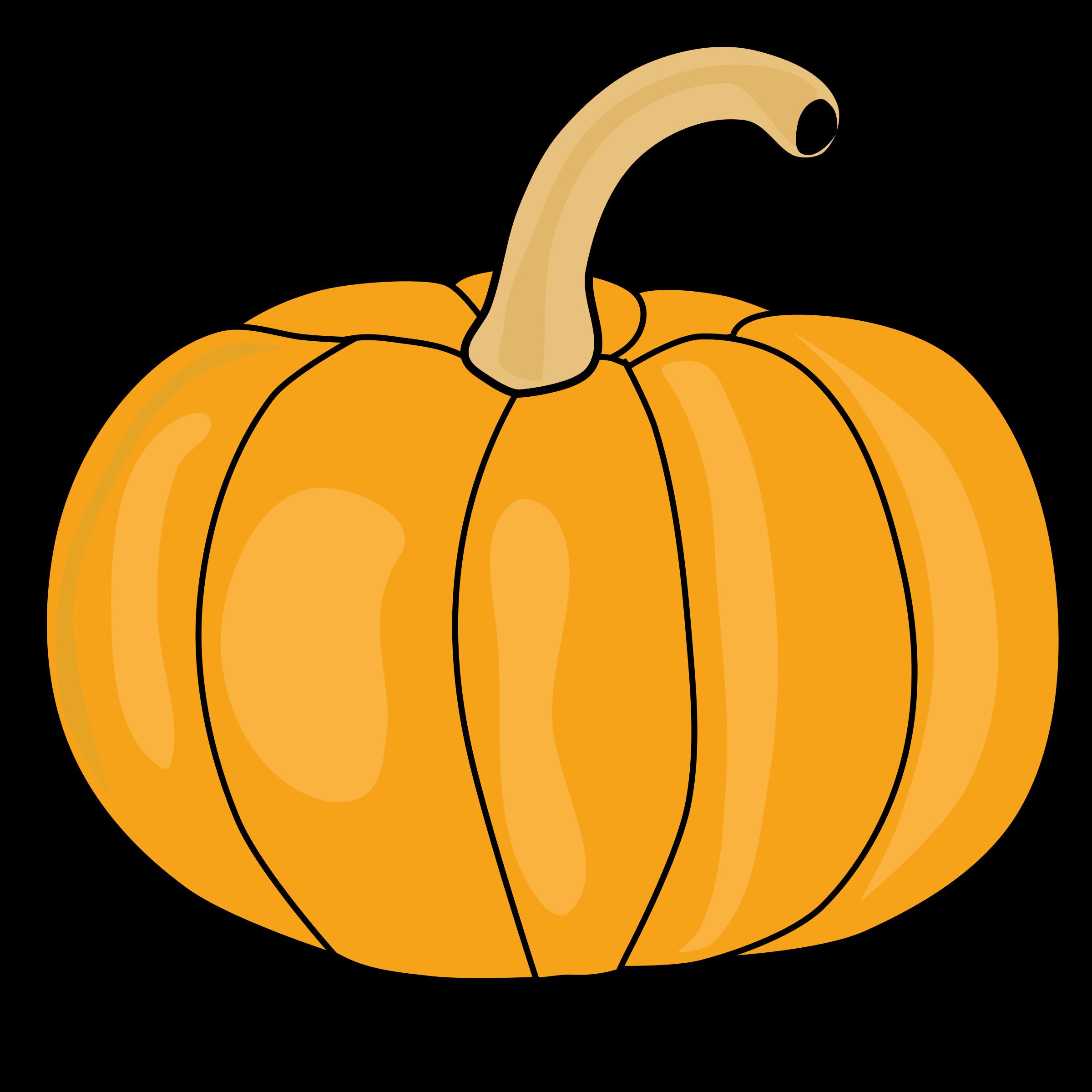 Download clip art acorn. Pumpkin clipart squash