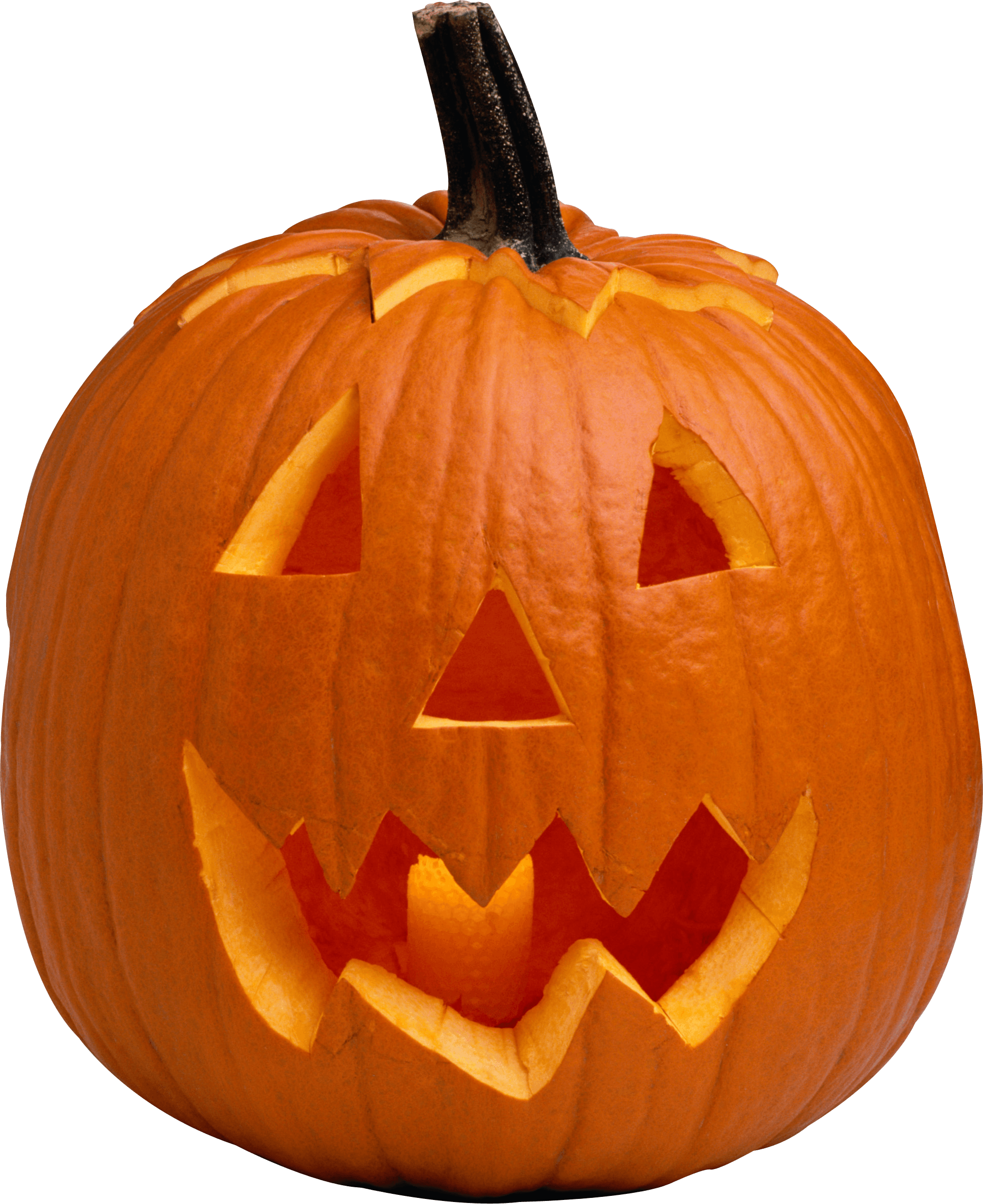 Creepy bats png stickpng. Frankenstein clipart halloween transparent background