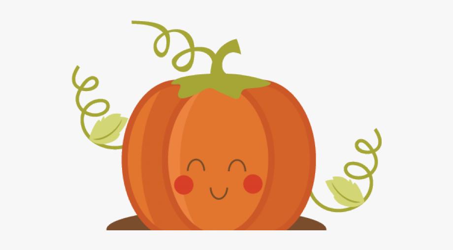 Pumpkin clipart cute. Clip art free cliparts