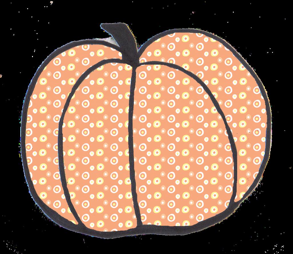 Pumpkin clipart fancy. Cute cilpart design best